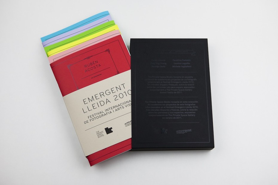 TPS loves Emergent book