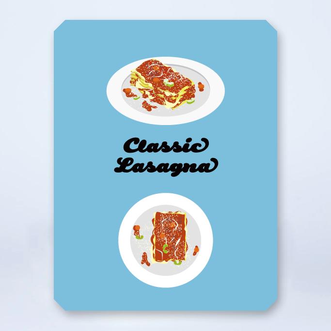 28_28_lasagna1
