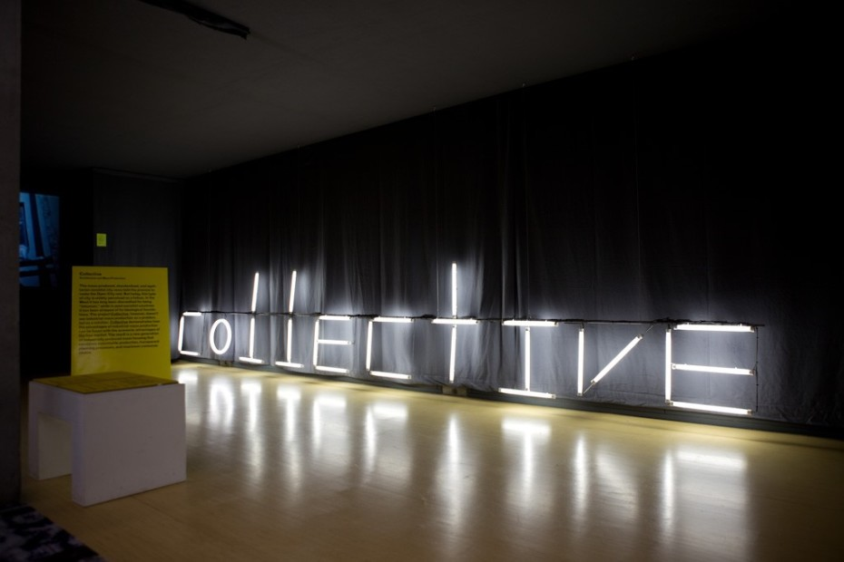 Collective City